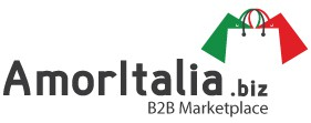 Amoritalia.biz - Top Fashion Brands - ITALITY LTD